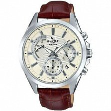 Часы наручные Casio Edifice EFV-580L-7AVUEF
