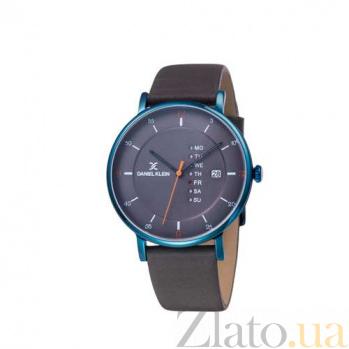 Часы наручные Daniel Klein DK11826-6 000097874