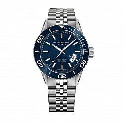 Часы наручные Raymond Weil 2760-ST3-50001 000107601