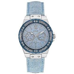 Часы наручные Guess W0775L1 000085141