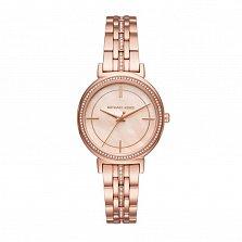 Часы наручные Michael Kors MK3643