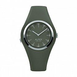 Часы наручные Alfex 5751/950