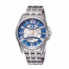 Часы наручные Daniel Klein DK11863-4