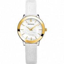 Часы наручные Pierre Lannier 019K690