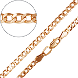 Золотая цепь Канны