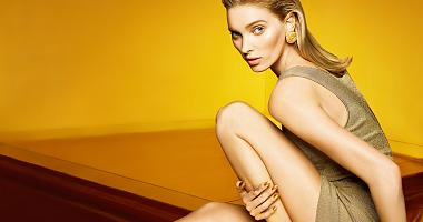 Какого цвета бывает золото: драгоценная палитра