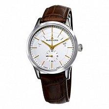 Часы Maurice Lacroix коллекции Les Classiques Reserve de Marche