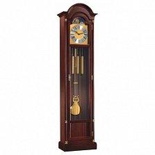 Часы напольные Hermle 01079-030451