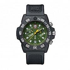 Часы наручные Luminox XS.3597