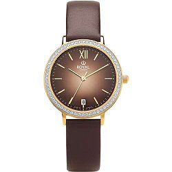 Часы наручные Royal London 21435-06