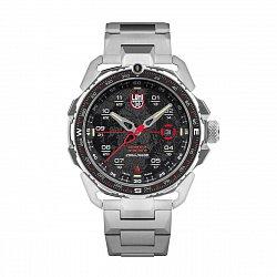 Часы наручные Luminox XL.1202 000121948