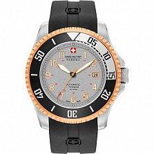 Часы наручные Swiss Military-Hanowa 05-4284.15.009