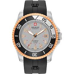 Часы наручные Swiss Military-Hanowa 05-4284.15.009 000086081
