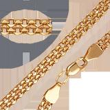 Золотой браслет Виченца