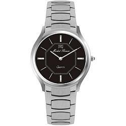 Часы наручные Michel Renee 258G110S