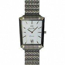 Часы наручные Michel Renee 266G120S
