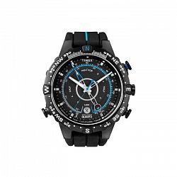 Часы наручные Timex Tx49859