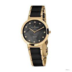 Часы наручные Jacques Lemans 1-1999G