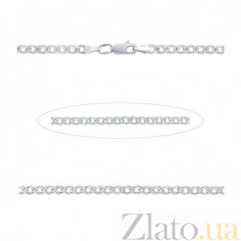 Цепочка серебряная Нонна AQA--90120206041