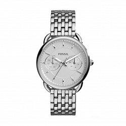 Часы наручные Fossil ES3712