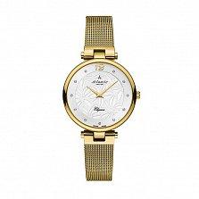 Часы наручные Atlantic 29037.45.21MB