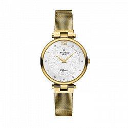 Часы наручные Atlantic 29037.45.21MB 000107881