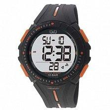 Часы наручные Q&Q M102J002Y
