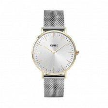 Часы наручные Cluse CL18115