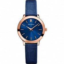 Часы наручные Pierre Lannier 023K966