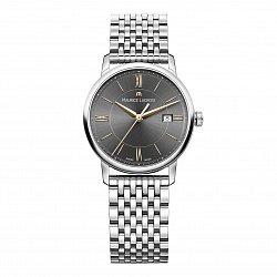 Часы наручные Maurice Lacroix EL1094-SS002-311-1