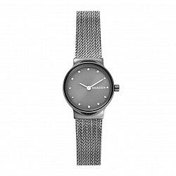 Часы наручные Skagen SKW2700 000112287