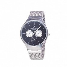 Часы наручные Daniel Klein DK11820-2