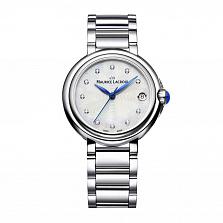 Часы наручные Maurice Lacroix FA1004-SS002-170-1