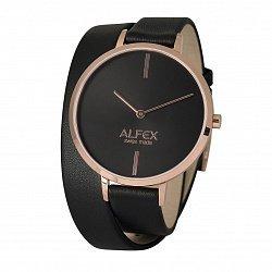Часы наручные Alfex 5721/674