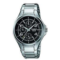 Часы наручные Casio Edifice EF-316D-1AVEF 000082973