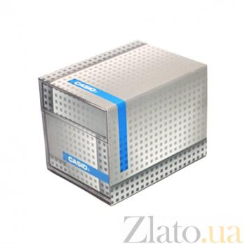 Коробка для часов Casio 7.5х7.5х10 000088316