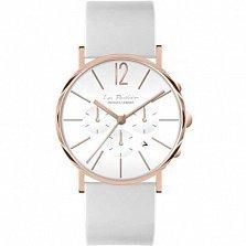Часы наручные Jacques Lemans LP-123F