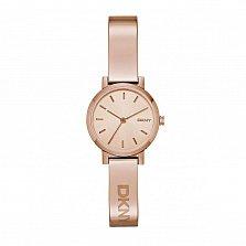 Часы наручные DKNY NY2308