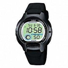 Часы наручные Casio LW-200-1BVEF
