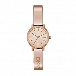 Часы наручные DKNY NY2308 000110437