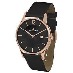 Часы наручные Jacques Lemans 1-1850G