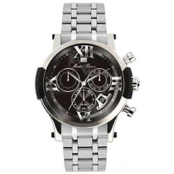 Часы наручные Michel Renee 272G110S