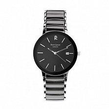 Часы наручные Pierre Lannier 255D139