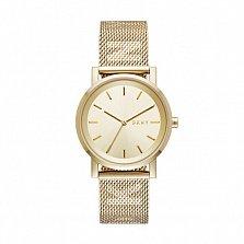 Часы наручные DKNY NY2621