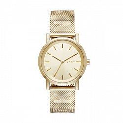 Часы наручные DKNY NY2621 000110442