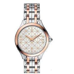Часы наручные Balmain 4758.33.86