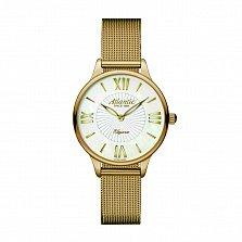 Часы наручные Atlantic 29038.45.08MB