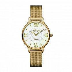 Часы наручные Atlantic 29038.45.08MB 000111427