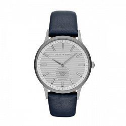 Часы наручные Emporio Armani AR11119 000111257