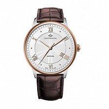 Часы наручные Continental 16201-GD856110
